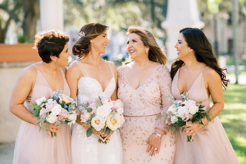 JessicaandRon_Wedding-194.jpg