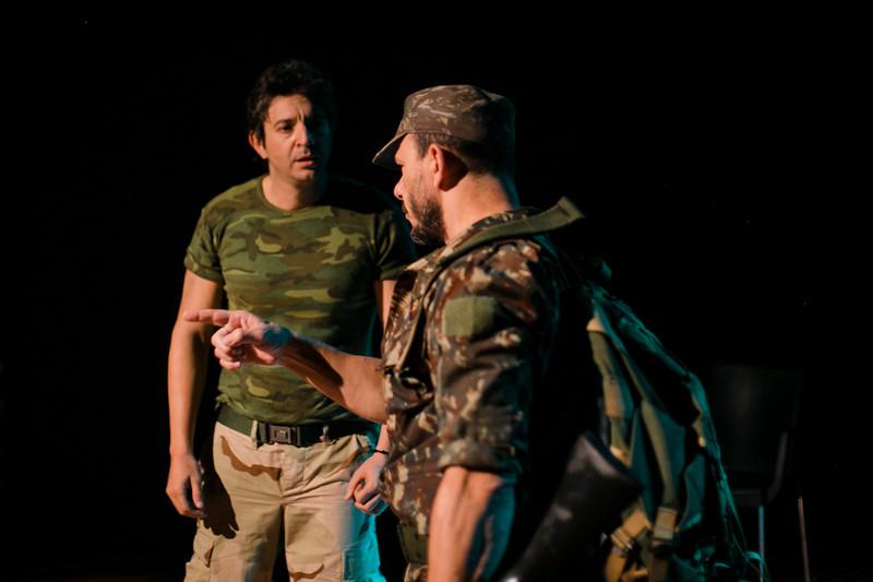 Allan Bravos - essenCIA Teatro - Reexistencia-609.jpg