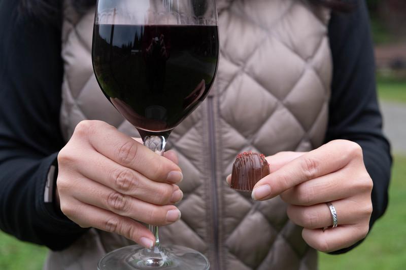 Wine and Chocolate_114.jpg