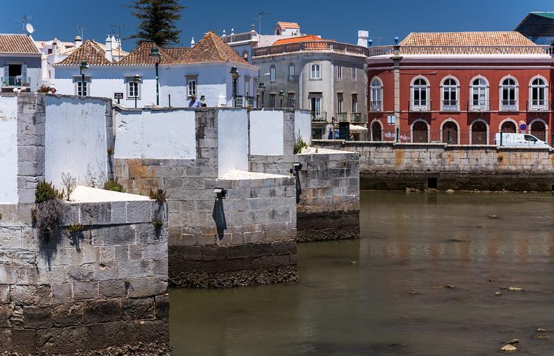 Faro 67.jpg