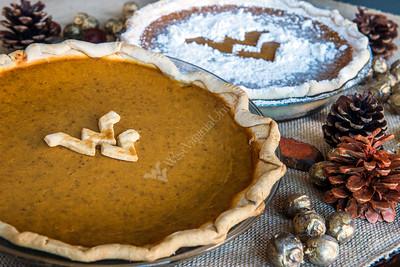 31533 - Thanksgiving Holiday Social Media