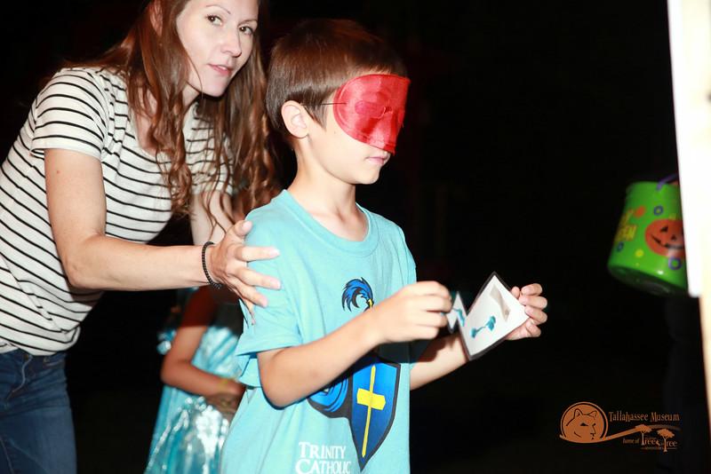 Halloween_at_Tallahassee_Museum-0101jpg.jpg