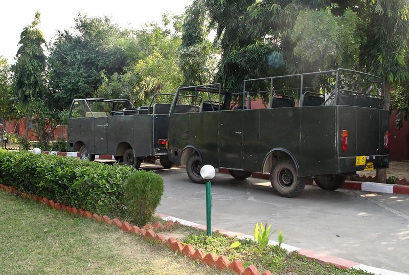 POW-Day 3 Sawi-Madhopur- IMG_6112.jpg
