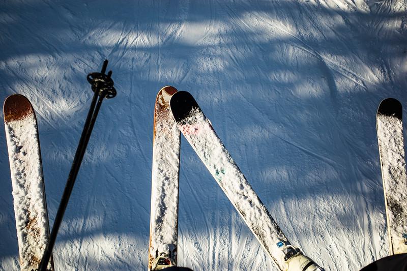 2020-0106 Bridger Bowl Ski Trip - GMD1041.jpg