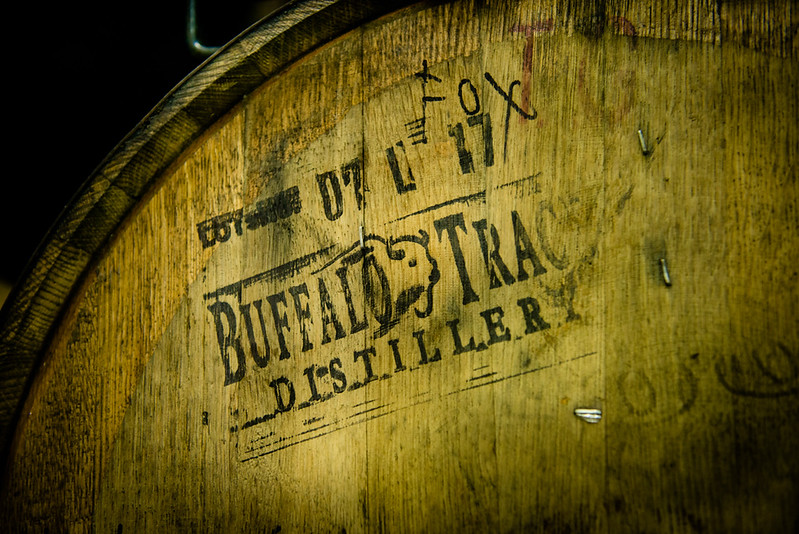 Best-Pittsburgh-Beer-Photography0057.jpg