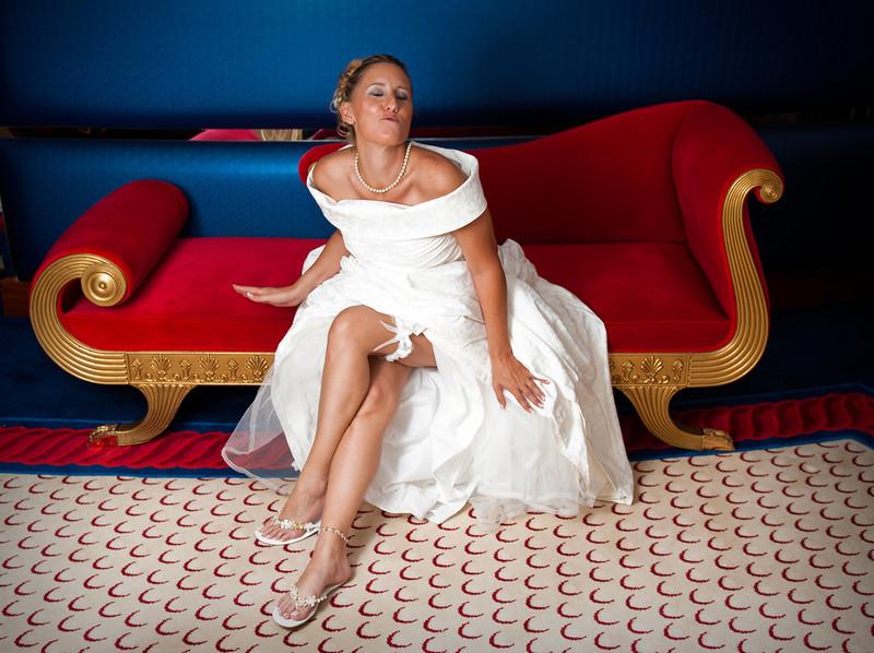 Wedding_0322.jpg
