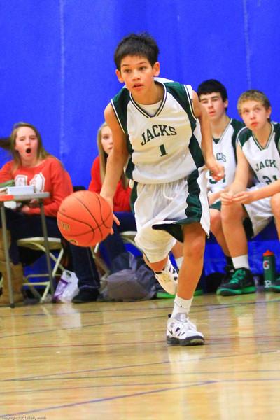 aau basketball 2012-0237.jpg