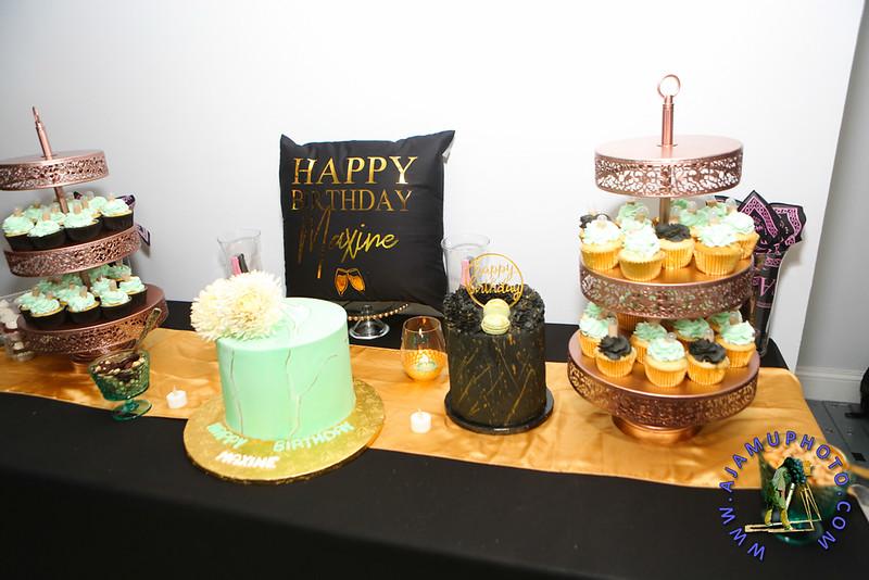 MAXINE GREAVES BIRTHDAY DINNER CELEBRATION 2020R-2683.jpg