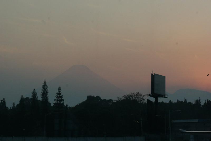 Guatemala 039.JPG