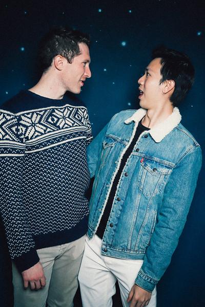 Jon and Graham 2019-3015.jpg