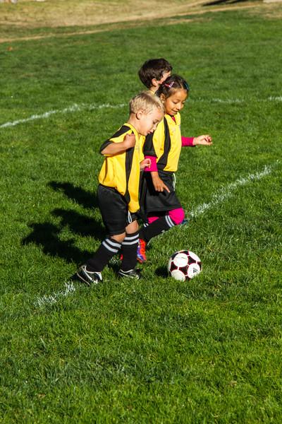 11-02 Soccer-91.jpg