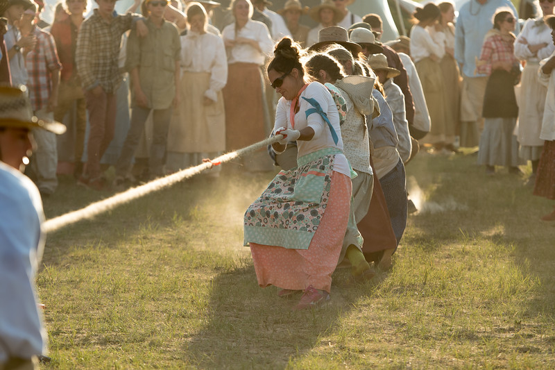 rodeo-2497.jpg