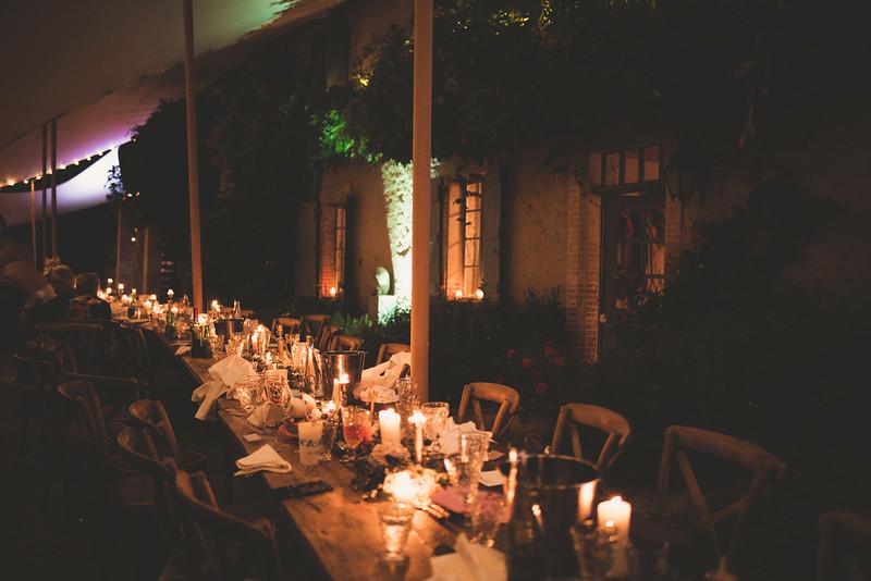 Awardweddings.fr_Amanda & Jack's French Wedding_1053.jpg