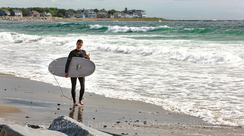 Surfs up Hampton-3.jpg