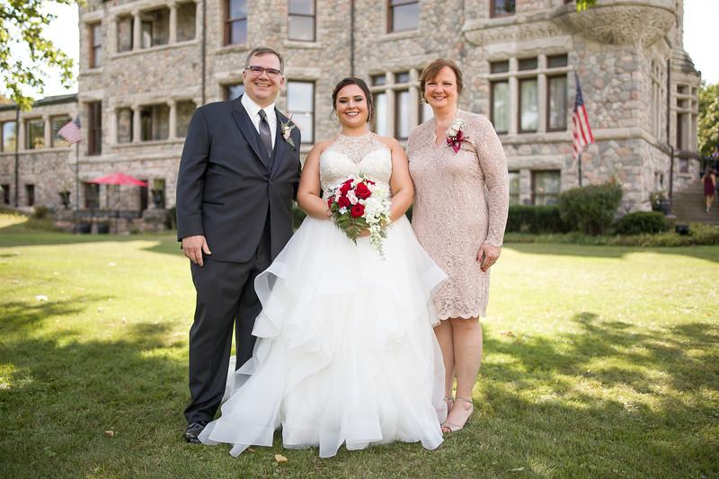 Marissa & Kyle Wedding (277).jpg