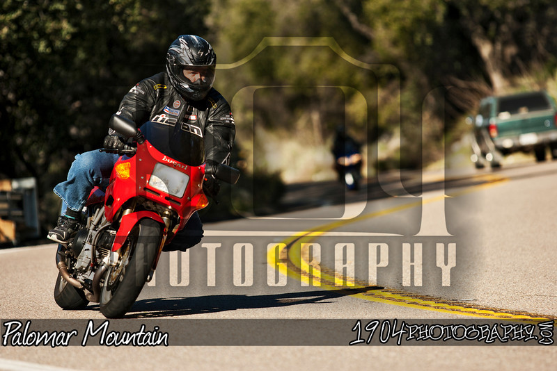 20110129_Palomar Mountain_0062.jpg