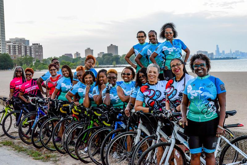 2019-Black-Girls-Do-Bikes-Chicago-67.jpg