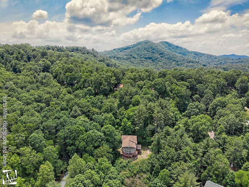 891 Underwood Hills (8).jpg