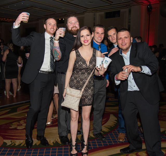 New Year's Eve Soiree at Hilton Chicago 2016 (202).jpg