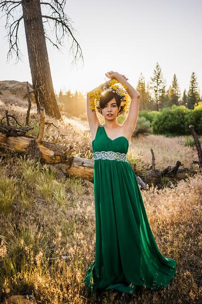 Earth Goddess Bakersfield Portrait PHotographer-42.jpg