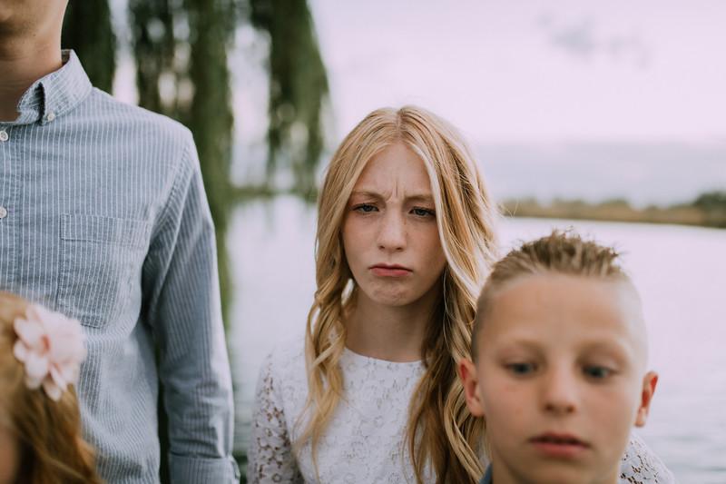 Hillfamily-89.jpg