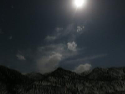 Aspen 3.7.2012