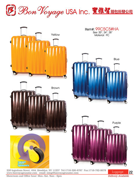 Luggage p22.jpg