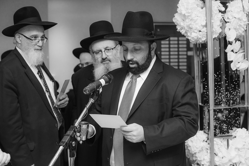 Miri_Chayim_Wedding_BW-587.jpg