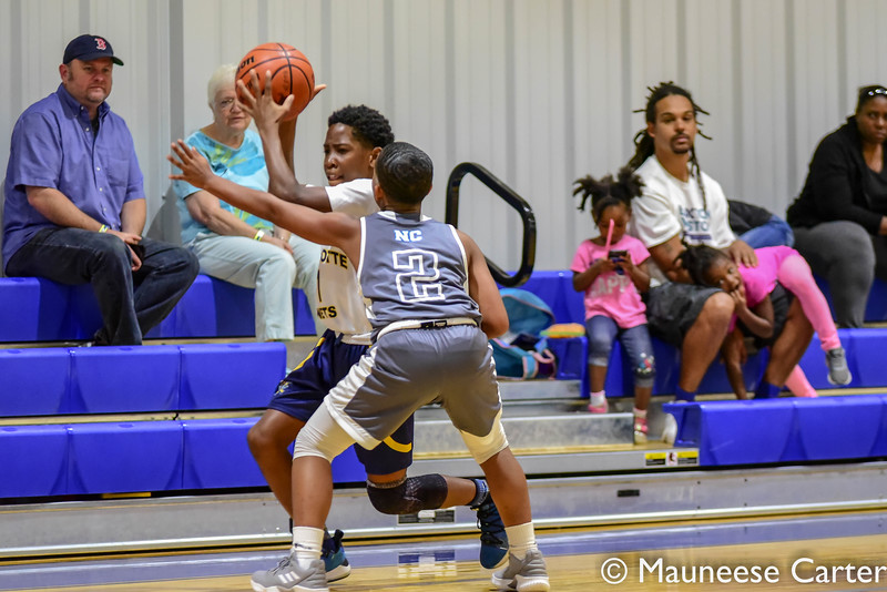 NC Best v Charlotte Nets 930am 6th Grade-23.jpg
