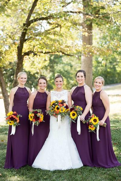 Bridesmaid-Photos.jpg