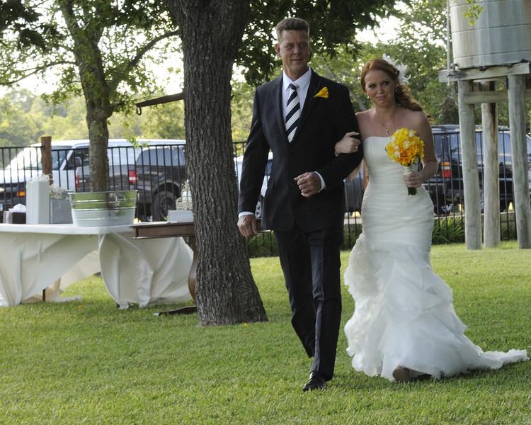 Clay Wedding 098.jpg