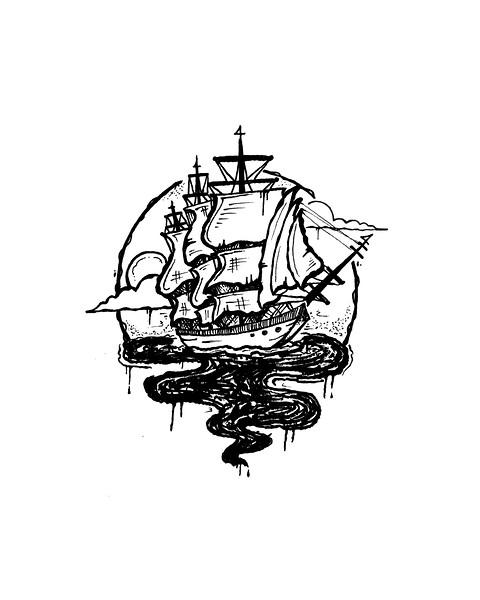 -SailON.jpg