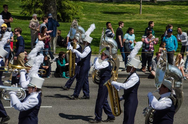 The 2016 Cherry Blossom Parade-121.jpg