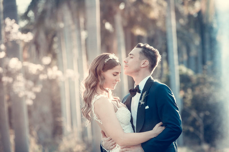 #Boda Pau&Diego #AuraPhotography #WeddingDay0081.jpg