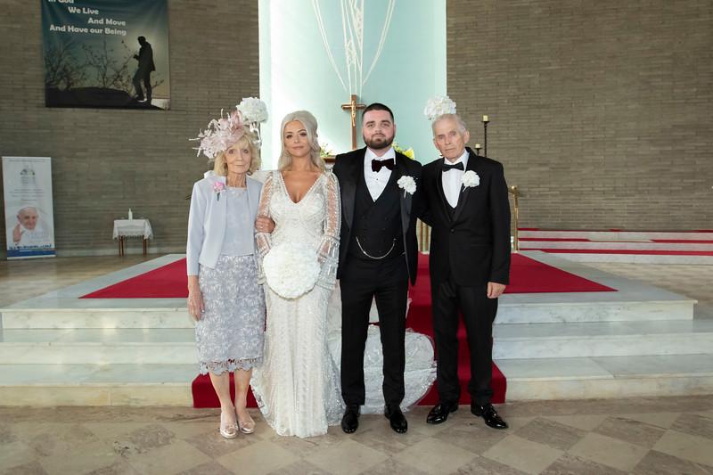 Wedding 1-310.jpg