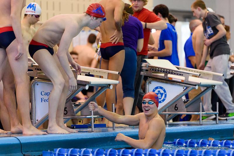 KSMetz_2017Jan10_2483_SHS Boys Swimming.jpg