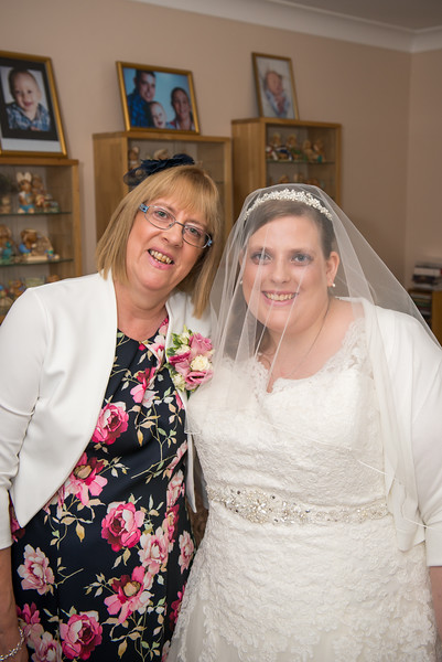 Michelle & Dan Wedding 130816-3130.jpg
