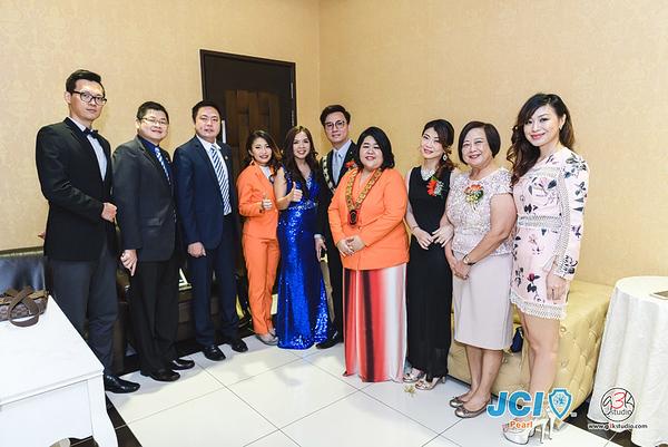 G3K_JCI_Pearl_2018_IAB_052.jpg