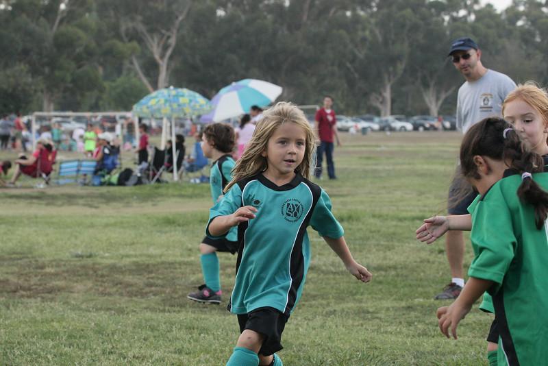 Soccer2011-09-10 11-00-35.JPG