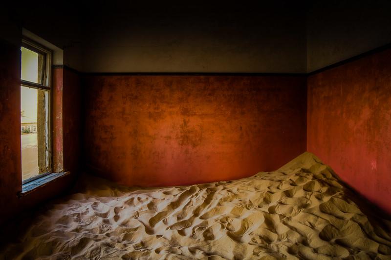 Kolmanskop-0220.jpg