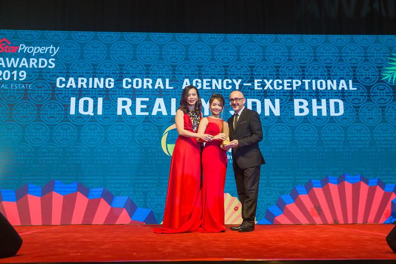 Star Propety Award Realty-909.jpg