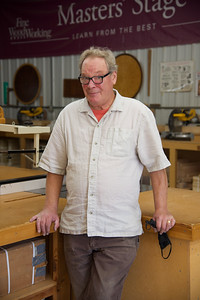 Hand Skills with Stephen Proctor October 2020