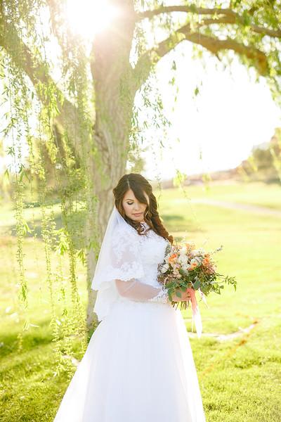 Bridals-165.jpg