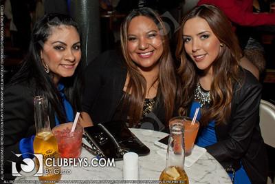 2012-12-22 [Nogos Birthday Bash, Tower Circle, Fresno, CA]
