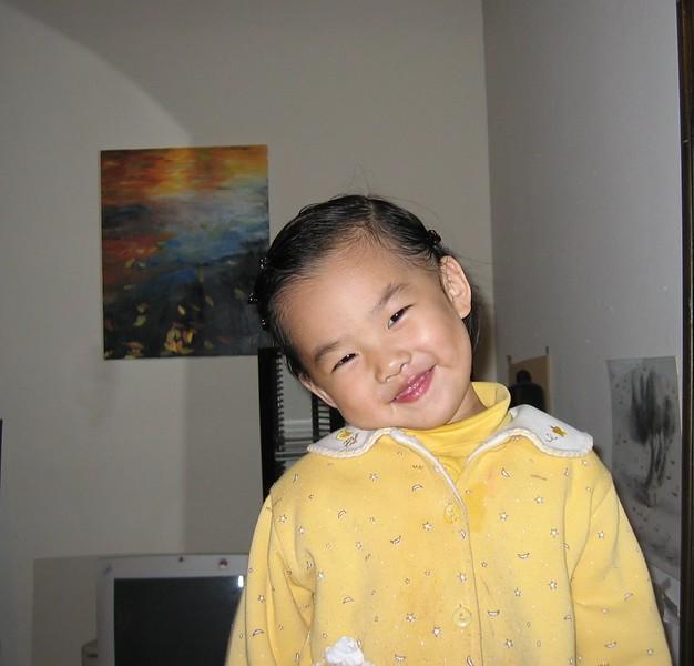 2004-1-Esther.jpeg