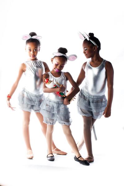 ballerina 2015-0666.jpg
