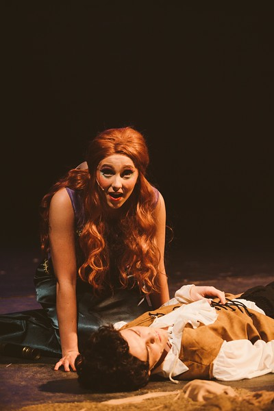 Little Mermaid-197.jpg