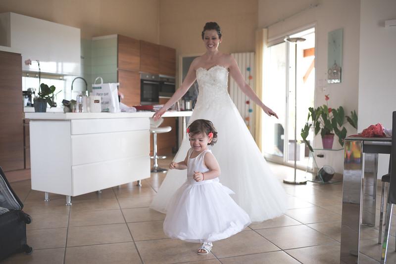 20170722-Emilie & Jerôme - Beautiful French Wedding-411.jpg