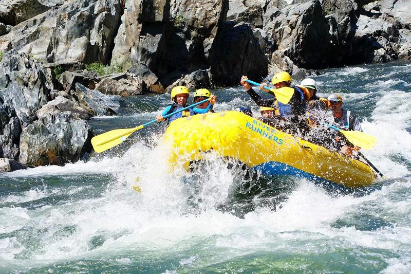 Jr Guides 7-16-19 Gorge (11 of 207).jpg