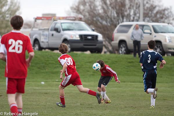 2012 Soccer 4.1-6126.jpg